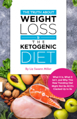 the-ketogenic-diet