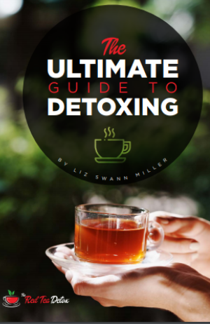 ultimate-guide-to-detoxing
