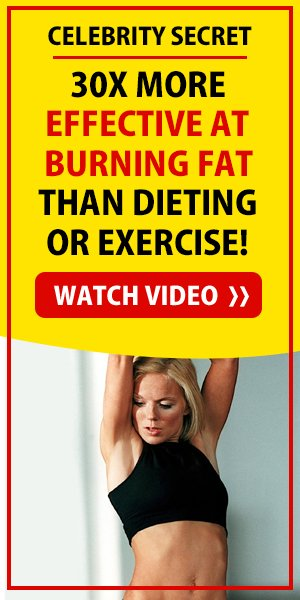 Weight Loss Transformation Without Dieting or Exercise? Yes, You Can! 3