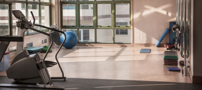 Gym Equipment: How to Buy the Right Machine (12 Articles & Videos!)