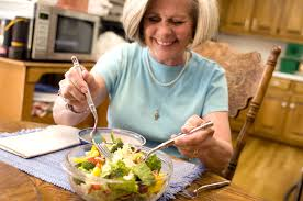 Superfoods List To Help You Manage Menopause