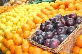 Super Foods List to Rejuvenate Body, Mind and Spirit