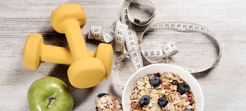 Weight Loss Plateau – 21 Ways to Make Your Brain & Body Stop to Boycott Your Diet