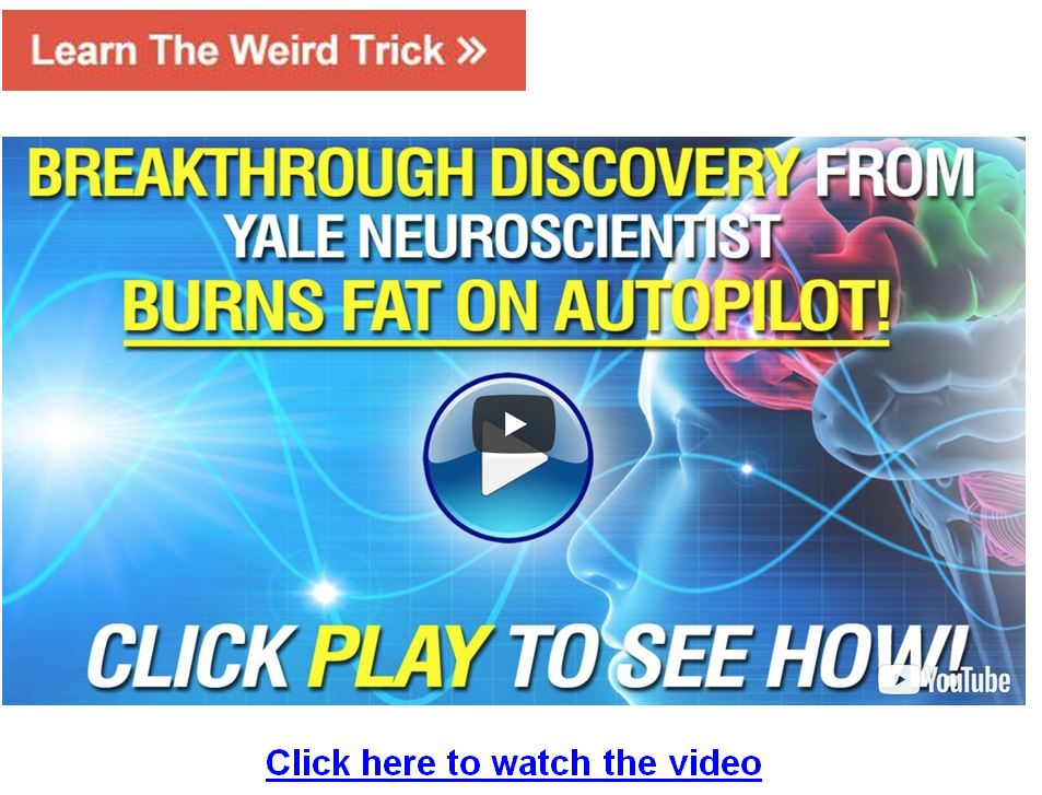 Weight Loss Hypnosis: #1 Reason Hypnosis For Weight Loss FAILS